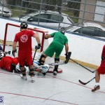Ball Hockey 2015Feb22 1st game (12)