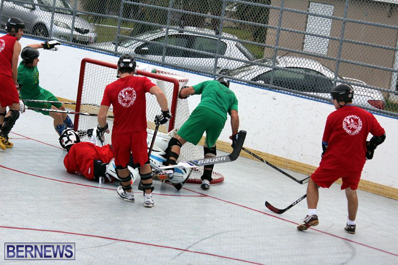 Ball-Hockey-2015Feb22-1st-game-12