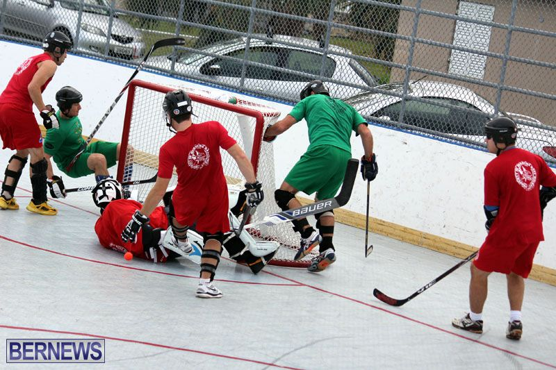 Ball-Hockey-2015Feb22-1st-game-13