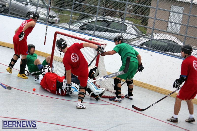 Ball-Hockey-2015Feb22-1st-game-14