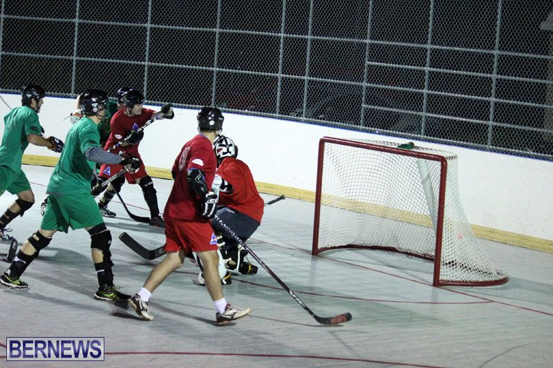 Ball-Hockey-2015Feb22-1st-game-2