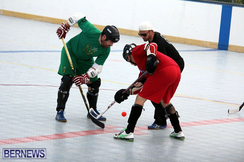Ball-Hockey-2015Feb22-1st-game-5