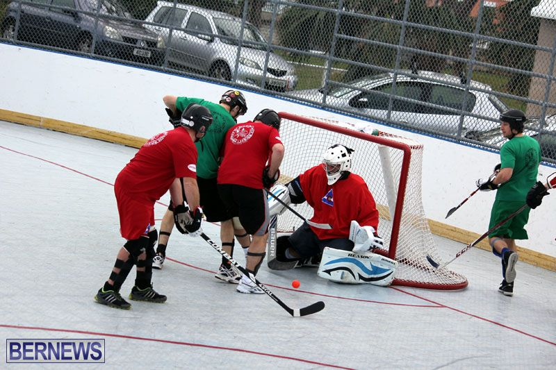 Ball-Hockey-2015Feb22-1st-game-9