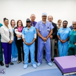 Bermuda Maternity Ward Operating Rooms, February 5 2015-30