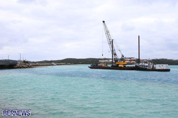 Boat Bermuda Feb 17 2015 (1)