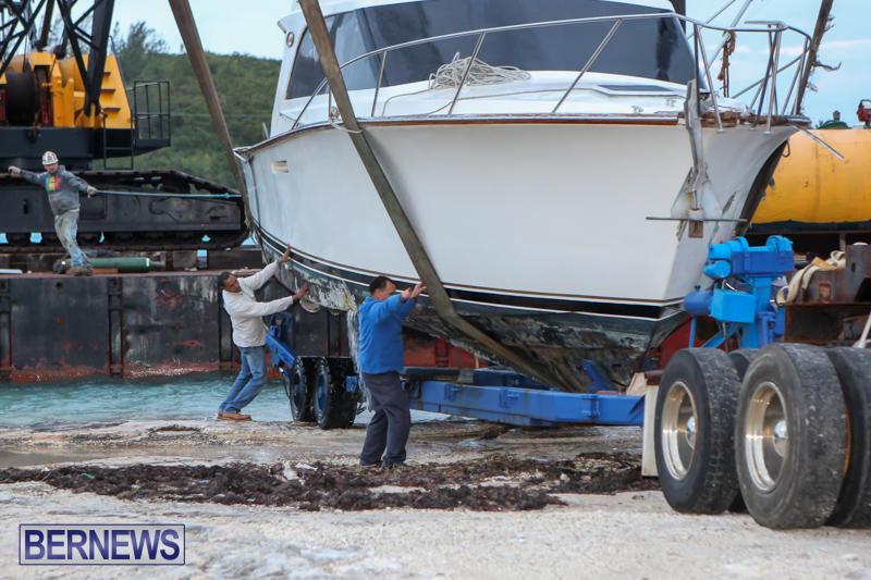 Causeway-Boat-Bermuda-February-17-2015-11