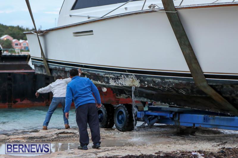 Causeway-Boat-Bermuda-February-17-2015-14