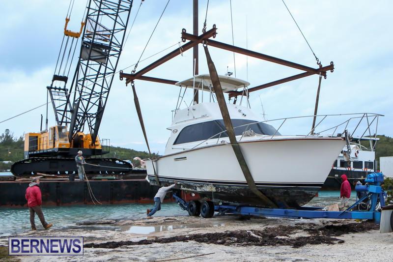Causeway-Boat-Bermuda-February-17-2015-15
