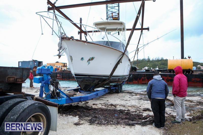 Causeway-Boat-Bermuda-February-17-2015-16