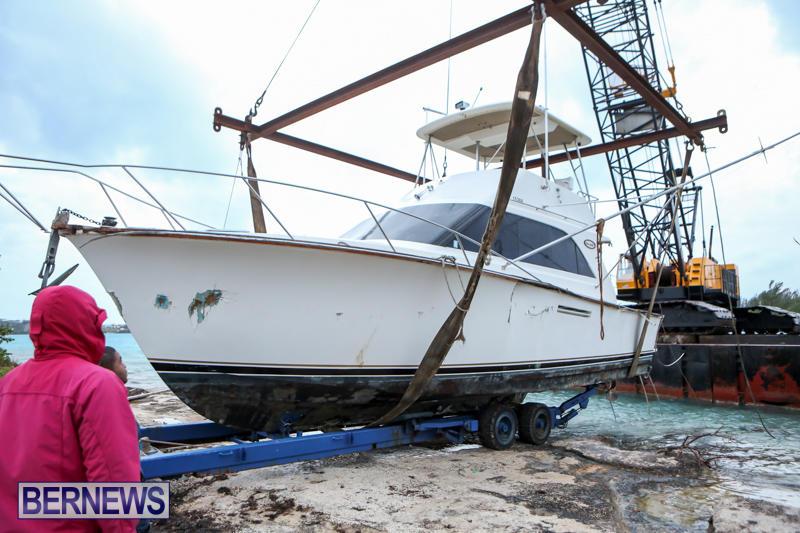 Causeway-Boat-Bermuda-February-17-2015-17