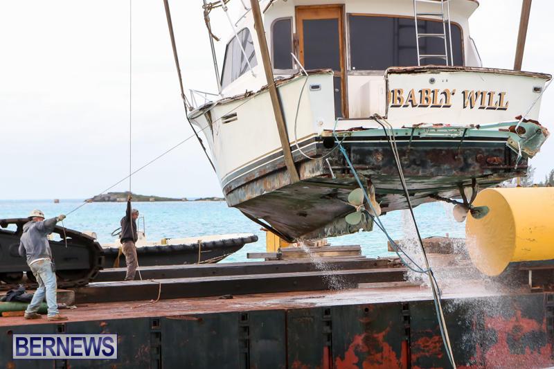 Causeway-Boat-Bermuda-February-17-2015-5