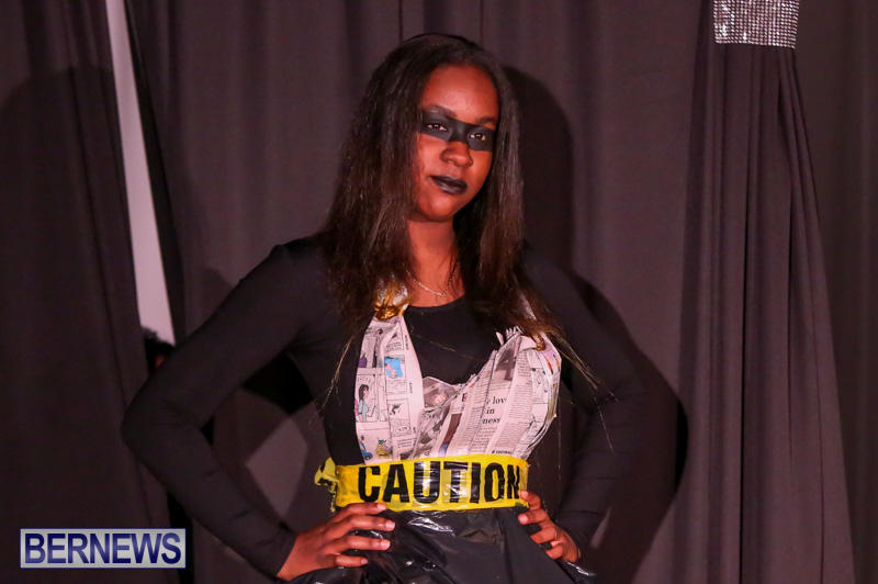 CedarBridge-Academy-Spritz-Hair-Show-Bermuda-January-31-2015-102