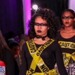CedarBridge Academy Spritz Hair Show Bermuda, January 31 2015-115