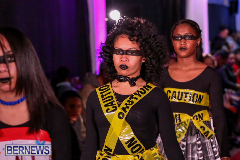 CedarBridge-Academy-Spritz-Hair-Show-Bermuda-January-31-2015-115