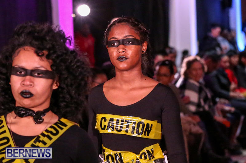 CedarBridge-Academy-Spritz-Hair-Show-Bermuda-January-31-2015-116
