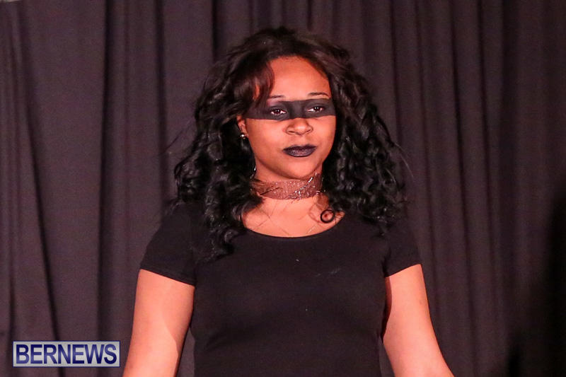 CedarBridge-Academy-Spritz-Hair-Show-Bermuda-January-31-2015-117