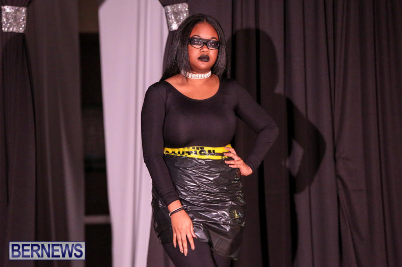 CedarBridge-Academy-Spritz-Hair-Show-Bermuda-January-31-2015-122