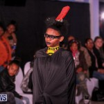 CedarBridge Academy Spritz Hair Show Bermuda, January 31 2015-13