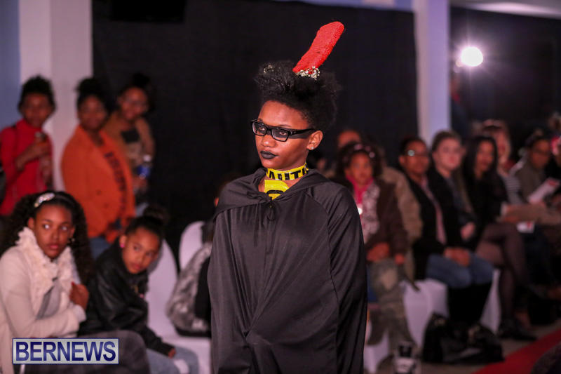 CedarBridge-Academy-Spritz-Hair-Show-Bermuda-January-31-2015-13