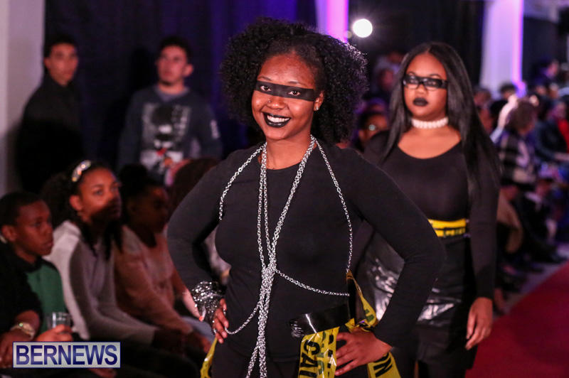 CedarBridge-Academy-Spritz-Hair-Show-Bermuda-January-31-2015-131