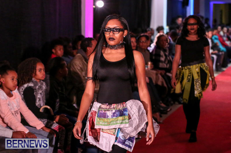 CedarBridge-Academy-Spritz-Hair-Show-Bermuda-January-31-2015-132