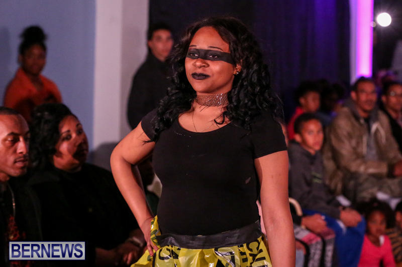 CedarBridge-Academy-Spritz-Hair-Show-Bermuda-January-31-2015-133