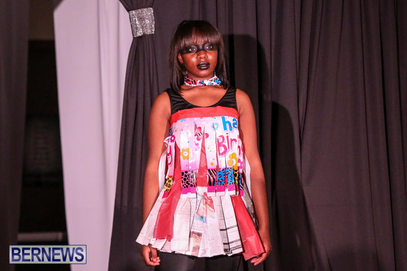 CedarBridge-Academy-Spritz-Hair-Show-Bermuda-January-31-2015-134