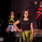 CedarBridge Academy Spritz Hair Show Bermuda, January 31 2015-137