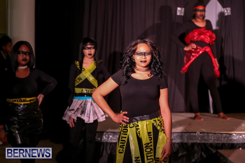 CedarBridge-Academy-Spritz-Hair-Show-Bermuda-January-31-2015-137