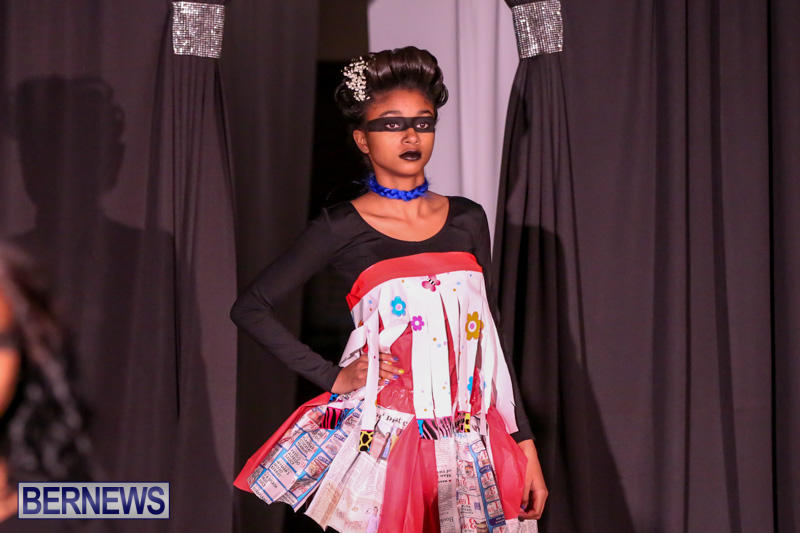CedarBridge-Academy-Spritz-Hair-Show-Bermuda-January-31-2015-139