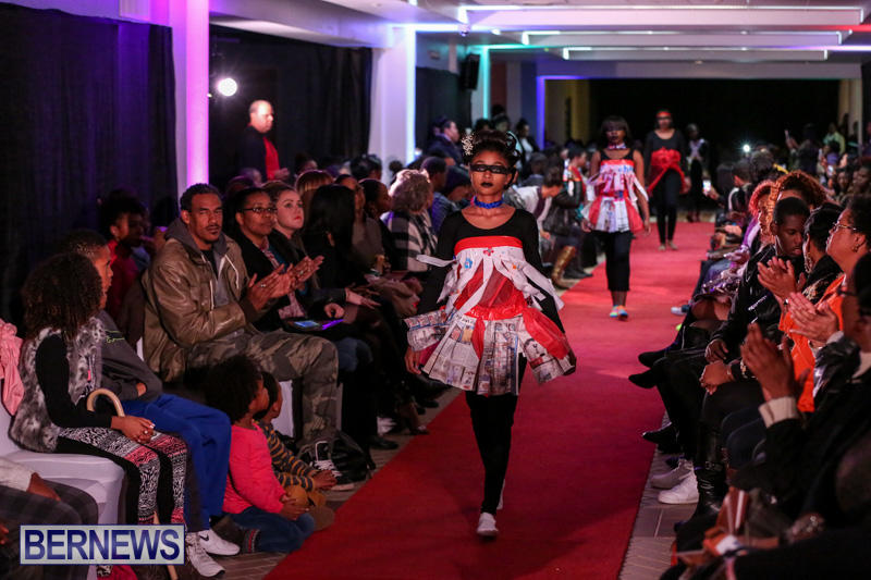 CedarBridge-Academy-Spritz-Hair-Show-Bermuda-January-31-2015-141