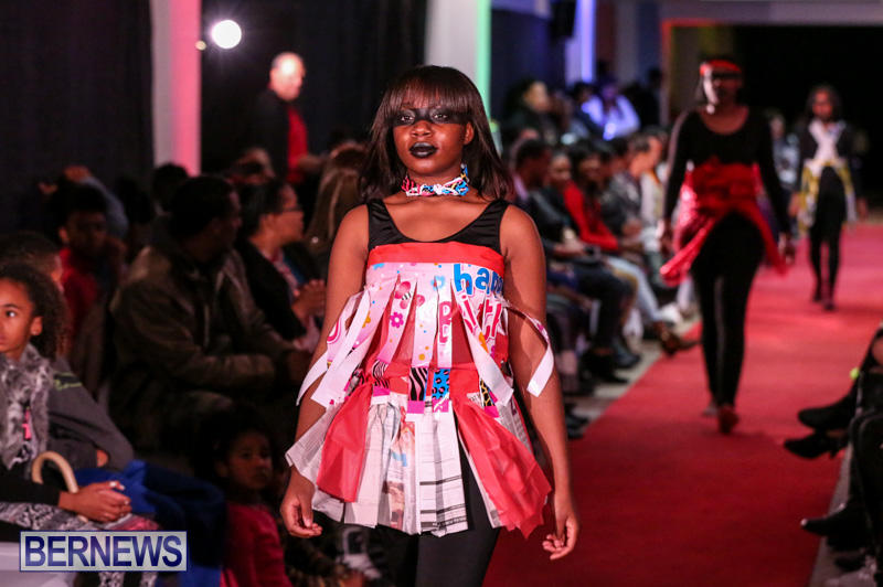 CedarBridge-Academy-Spritz-Hair-Show-Bermuda-January-31-2015-143