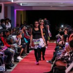 CedarBridge Academy Spritz Hair Show Bermuda, January 31 2015-146