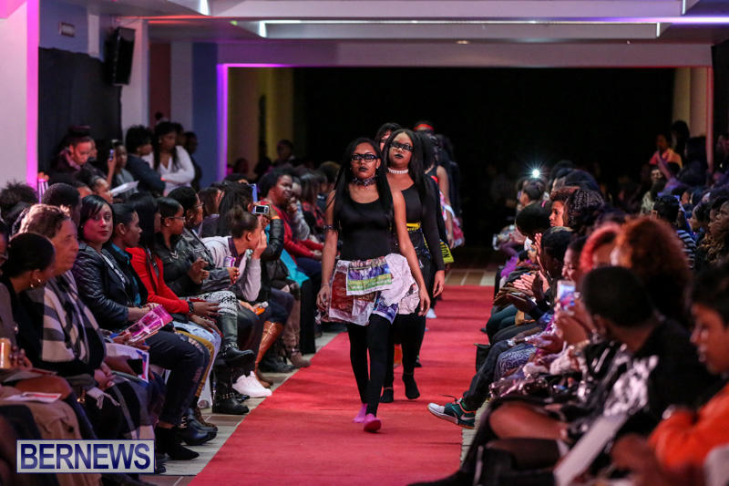 CedarBridge-Academy-Spritz-Hair-Show-Bermuda-January-31-2015-146