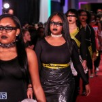 CedarBridge Academy Spritz Hair Show Bermuda, January 31 2015-148