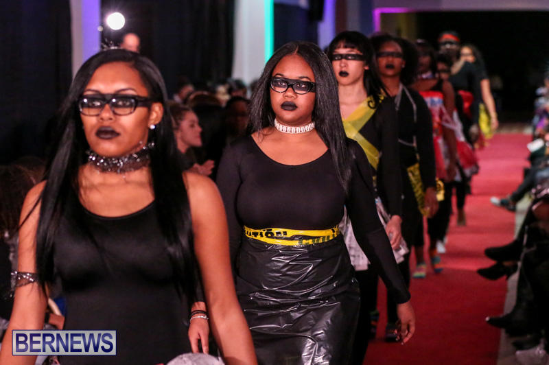 CedarBridge-Academy-Spritz-Hair-Show-Bermuda-January-31-2015-148