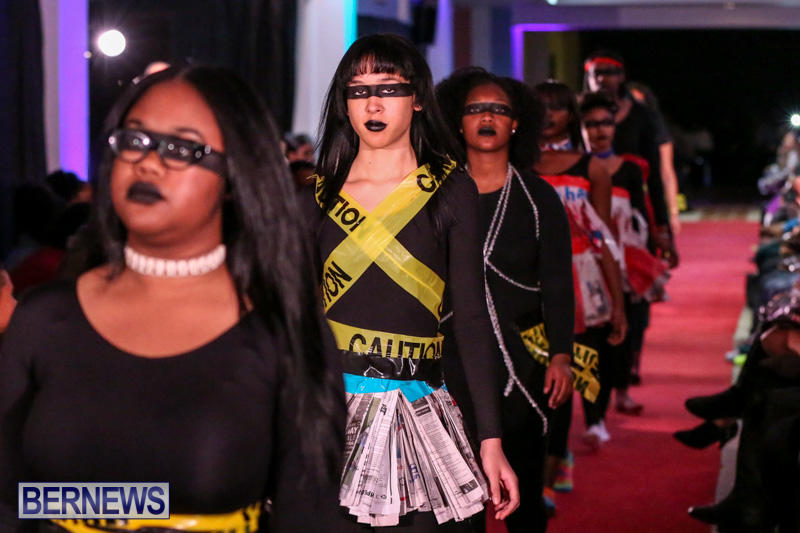 CedarBridge-Academy-Spritz-Hair-Show-Bermuda-January-31-2015-149