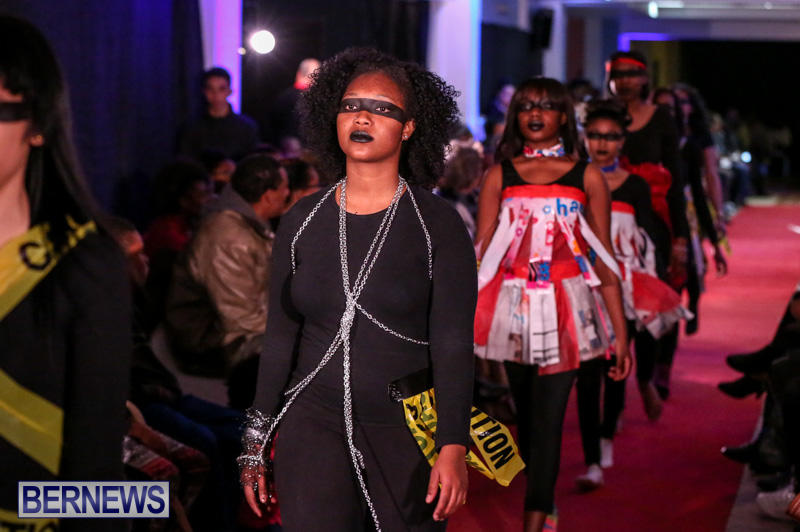 CedarBridge-Academy-Spritz-Hair-Show-Bermuda-January-31-2015-150