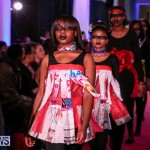 CedarBridge Academy Spritz Hair Show Bermuda, January 31 2015-151