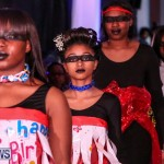 CedarBridge Academy Spritz Hair Show Bermuda, January 31 2015-152