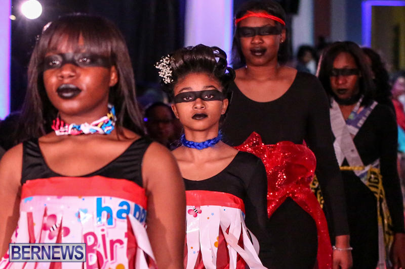 CedarBridge-Academy-Spritz-Hair-Show-Bermuda-January-31-2015-152