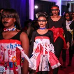 CedarBridge Academy Spritz Hair Show Bermuda, January 31 2015-153