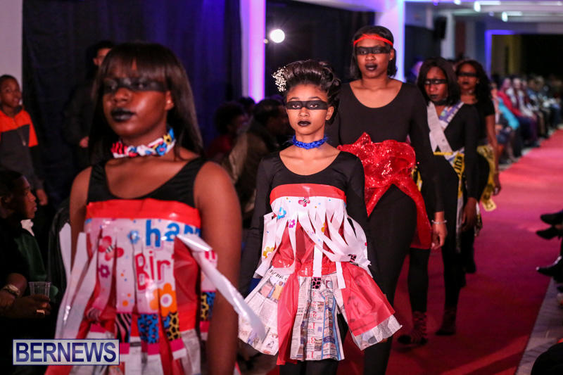 CedarBridge-Academy-Spritz-Hair-Show-Bermuda-January-31-2015-153