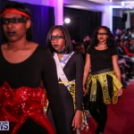 CedarBridge Academy Spritz Hair Show Bermuda, January 31 2015-154