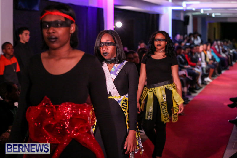 CedarBridge-Academy-Spritz-Hair-Show-Bermuda-January-31-2015-154