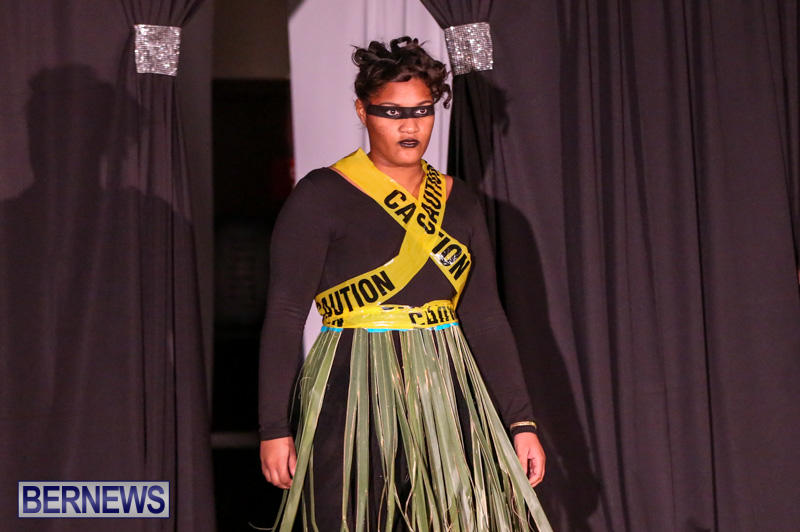 CedarBridge-Academy-Spritz-Hair-Show-Bermuda-January-31-2015-157