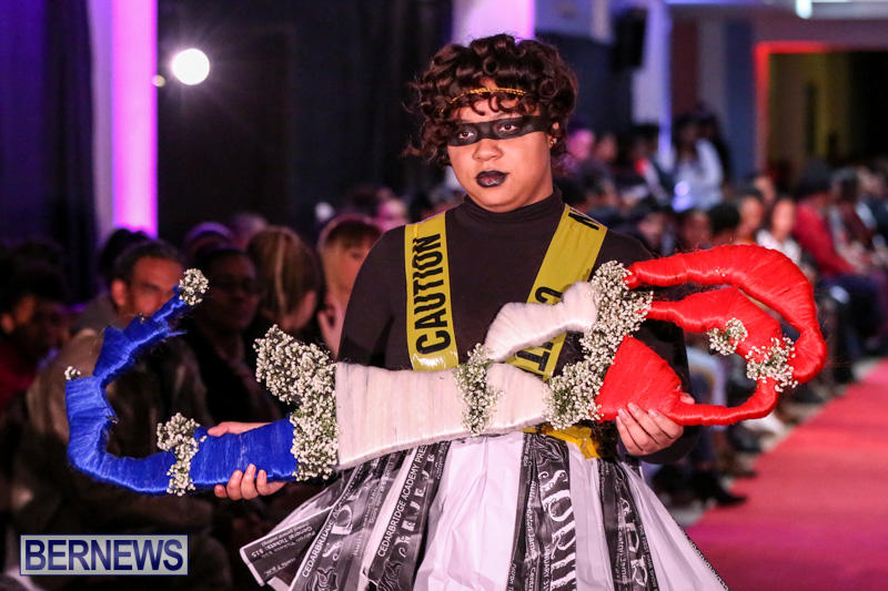 CedarBridge-Academy-Spritz-Hair-Show-Bermuda-January-31-2015-162