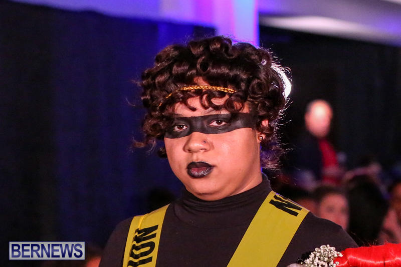 CedarBridge-Academy-Spritz-Hair-Show-Bermuda-January-31-2015-171