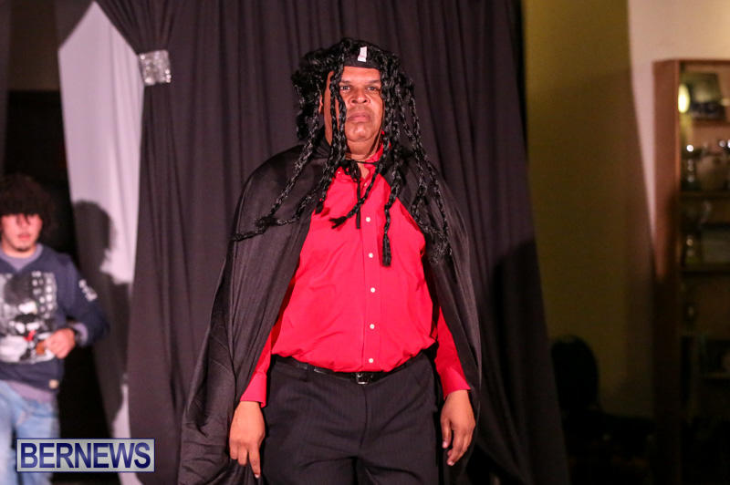 CedarBridge-Academy-Spritz-Hair-Show-Bermuda-January-31-2015-172