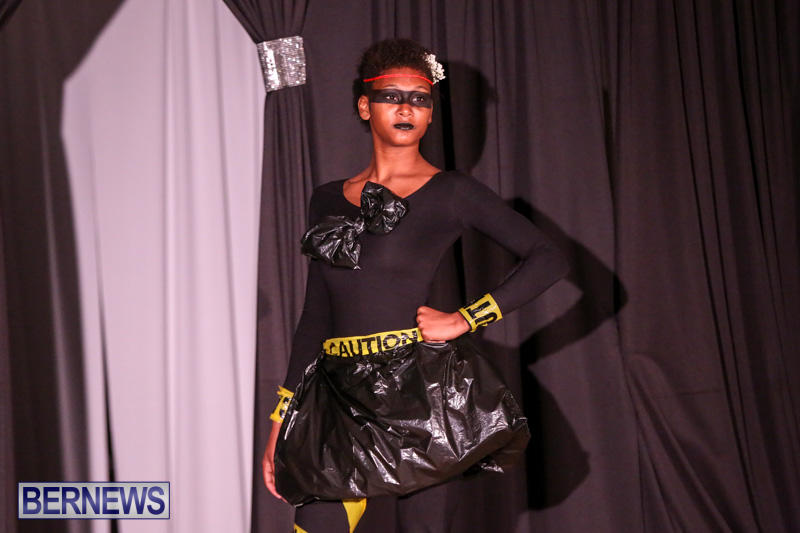 CedarBridge-Academy-Spritz-Hair-Show-Bermuda-January-31-2015-184